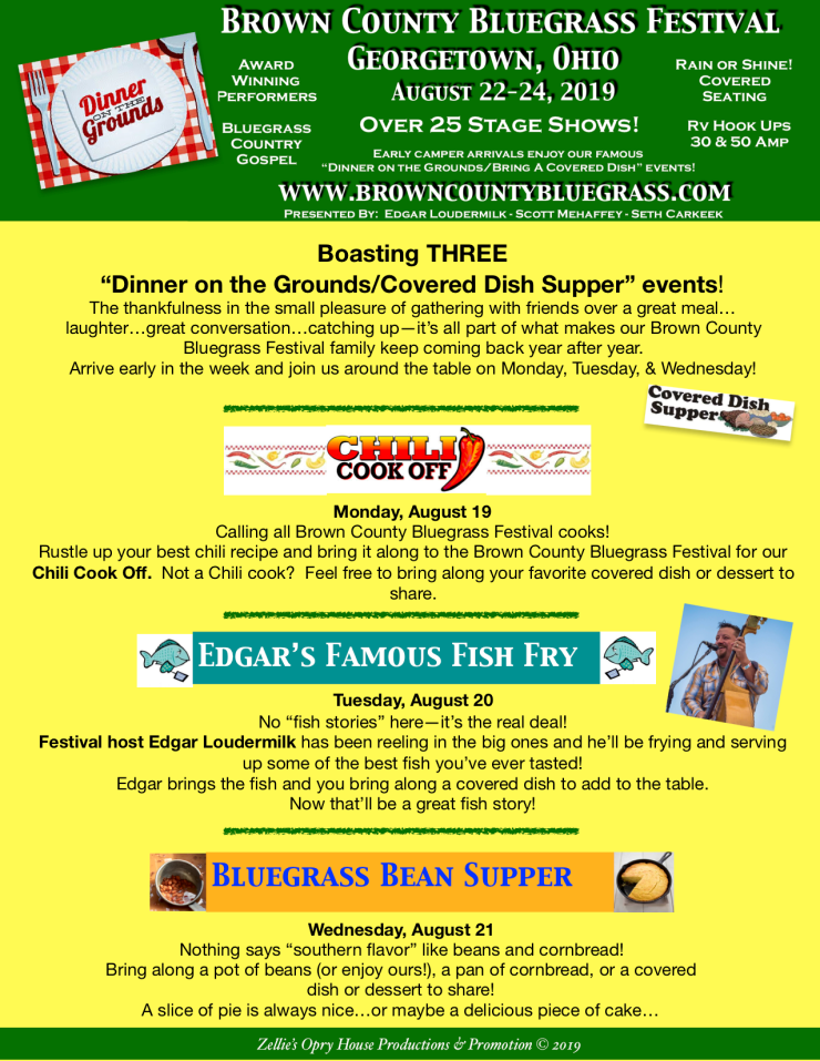 Brown County Supper Events2019 PNG