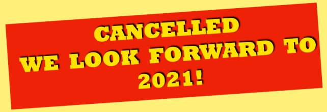 CANCELLED SIGN PNG COLORS